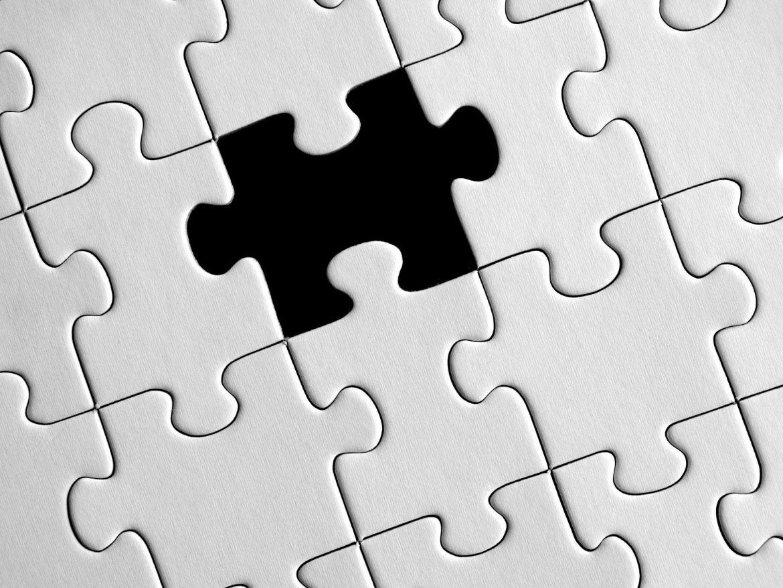 Problem-solution fit