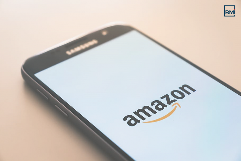 Amazon affiliate businessmodel uitleg